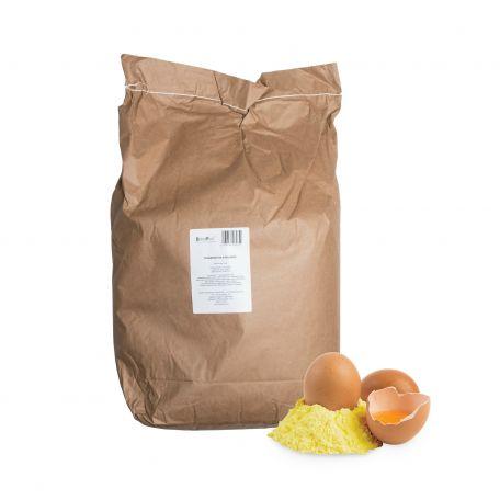 Tojáspor mix 15kg