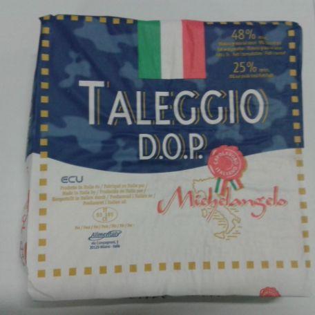 Taleggio sajt 2kg
