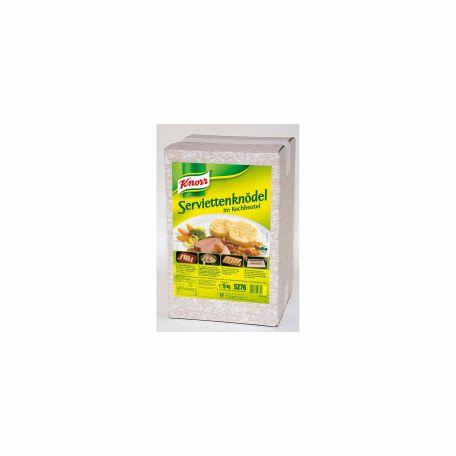 Knorr szalvétagombóc 5kg