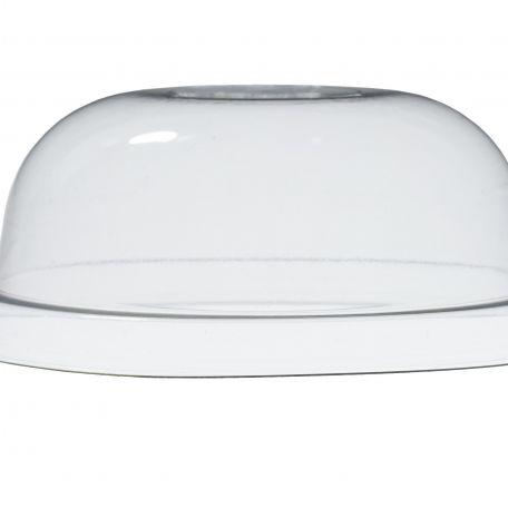 Műanyag fagyis pohár tető (5378 termékhez)