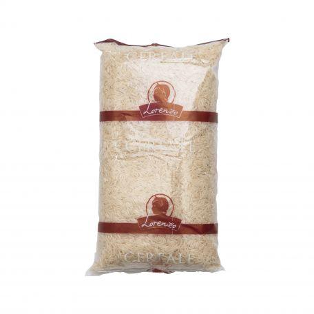 Basmati rizs 1kg