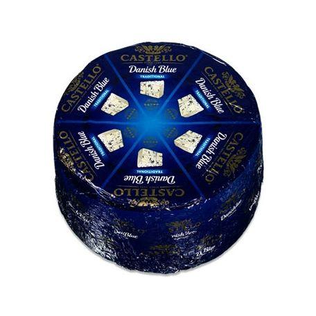 Arla Castello blue sajt 1,5kg