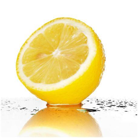 Mosott citrom 1kg