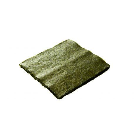 Green nori lap 50lap/csomag 120g