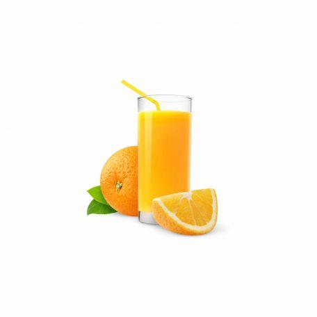 Narancs (kicsi-facsarni való)