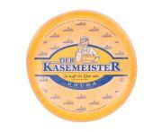 Natúr gouda sajt 12kg