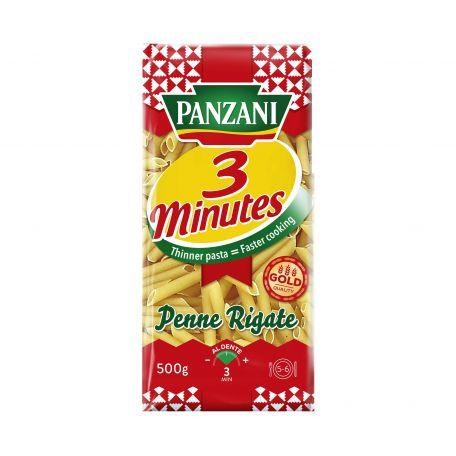 Panzani express penne 500g