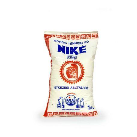 Niké jódos finom tengeri só 1kg