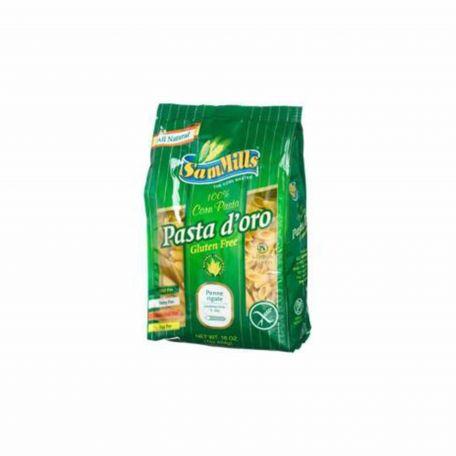 Pasta doro gluténmentes penne tészta 500g