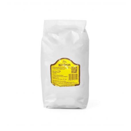 M-Gel sütőpor 2kg