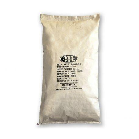 Sovány tejpor 1,25% 25kg