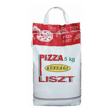 Pizzaliszt 5kg