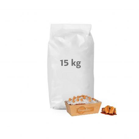 Zeelandia caramellooo keverék 15kg