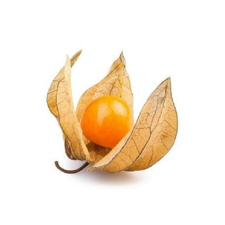 Zsidó cseresznye 1cs/10dkg