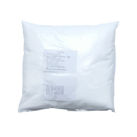 Xilit nyírfacukor 1kg