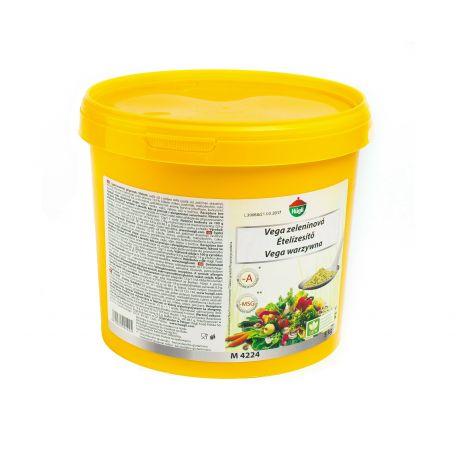 Hügli allergénmentes ételízesítő 5kg