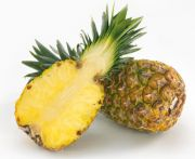Ananász 1kg (elo)