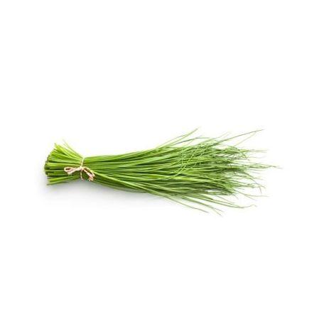 Snidling fűszernövény