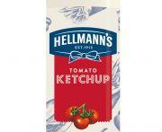 Ketchup hellmanns 430ml (elo)