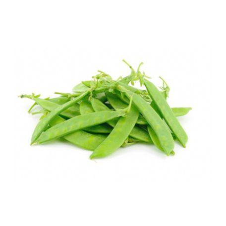 Zöldborsóhéj 250g