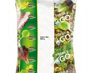 Saláta bolero mix eisberg 800g (elo)