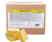 Húzómargarin 80% 10kg