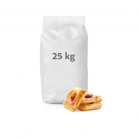 Zeelandia nodex super new sütőszer 25kg