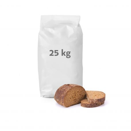 Zeelandia gamma natura sütőszer 25kg