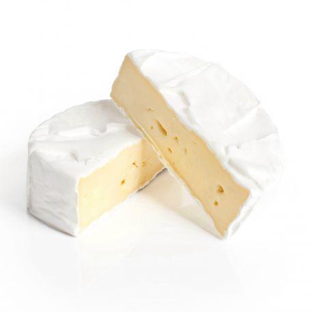 Sajt camembert sajtmester (kerek) 2,5kg