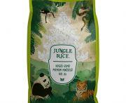 "Rizs ""a"" hosszúszemű 25kg jungle rice"