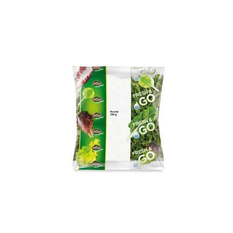 Eisberg rukkola saláta 250g