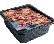 Bacon cripsy 2kg tamási