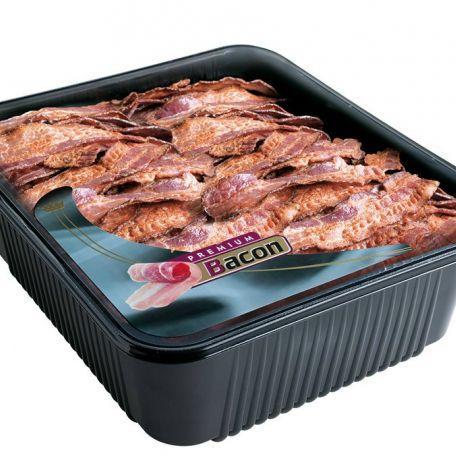 Bacon cripsy tamási 2kg