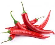 Paprika chili i.o. kg