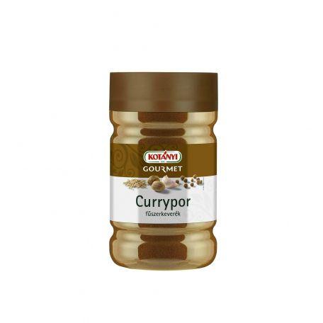 Kotányi currypor 1200ccm/590g