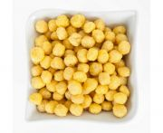 Kölesgolyó étkezési bio 3,5kg/db