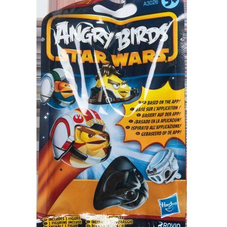 Angry Birds Star Wars bábú