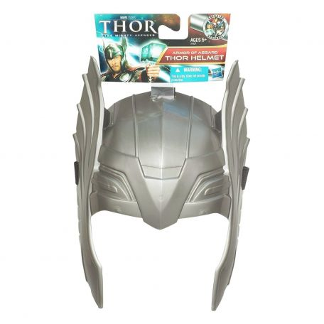 Thor sisak