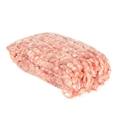 Sertés darálthús 80%-20% 2kg