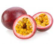 Maracuja (passion gyümölcs) kg (elo)