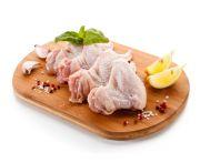 Csirkeszárny 1kg fagy./vcs.