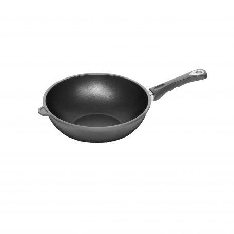 AMT wok 28cm