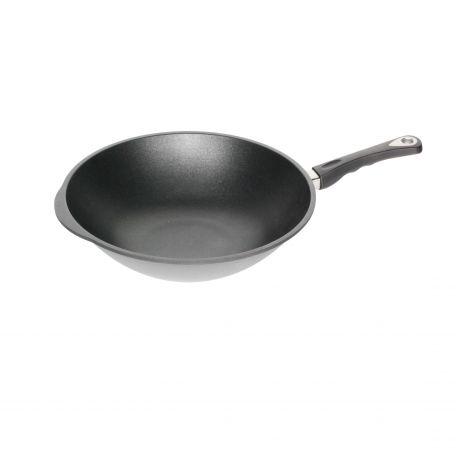 AMT wok 36cm