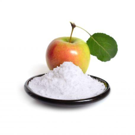Fruktóz 25kg