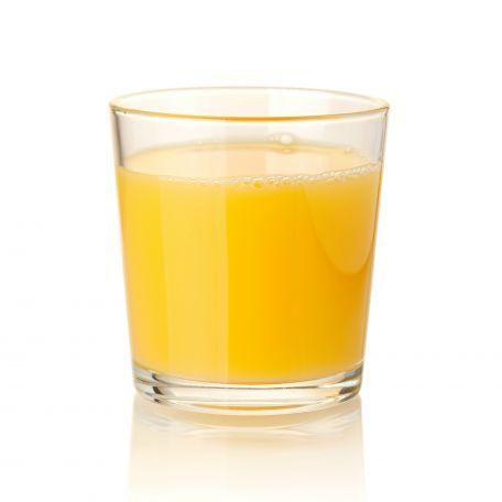 üdítőital 100% narancs 200ml (elo)
