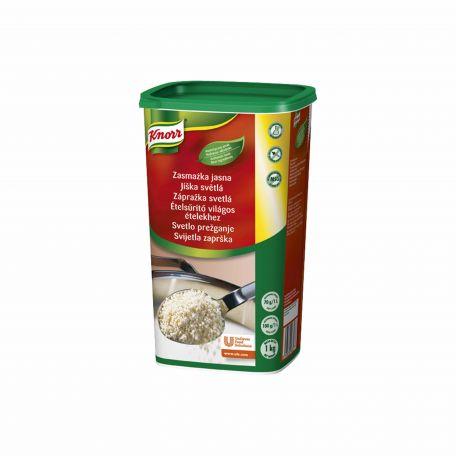 Knorr ételsűrítő 1kg