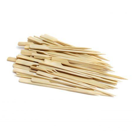 Golf bambusznyárs 12cm 100db/csomag
