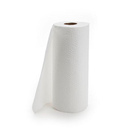 2 rétegű papírtörlő 14cm 12db/karton