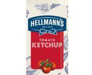 Ketchup hellmanns 819ml/950gr (elo)