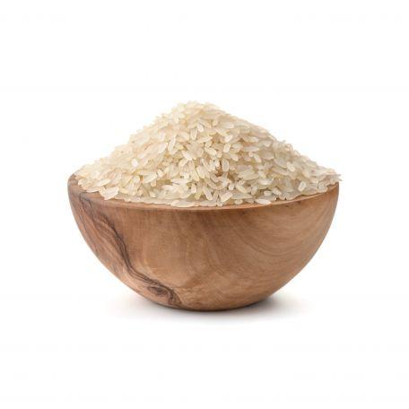 Jungle Rice jázmin rizs 50kg
